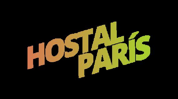 Hostal París
